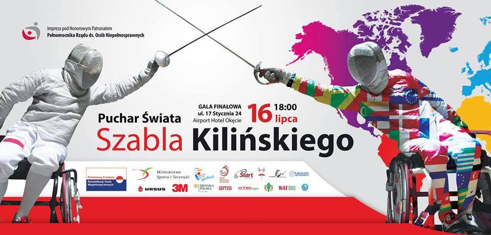 www_szablakilinskiego_pl